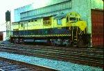 NYSW 3006